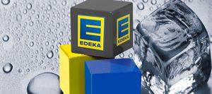 EDEKA Rehm in Gersfeld