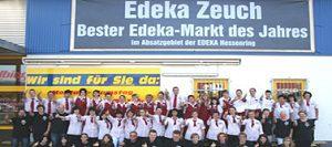 EDEKA Eschwege