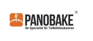 PANOBAKE GmbH